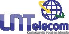 LN Telecom
